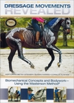 Dressage Movements Revealed DVD