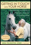 Getting in TTouch with Your Horse