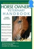 Horse Owners Veterinary Handbook 3rd