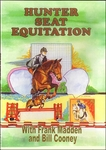 Hunter Seat Equitation DVD