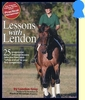 Lessons With Lendon
