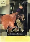 Load Up DVD with Monty Roberts