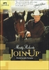 Monty Roberts Join-Up DVD