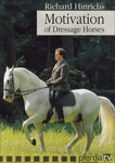 Motivation of Dressage Horses DVD