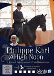 Philippe Karl & High Noon