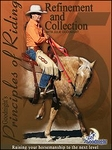 Refinement & Collection DVD