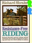 Resistance Free Riding<span style='color: #F5300A; font-style:'><font face='Arial'size='2'> (Sale 50% off)</font></span>