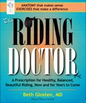 Riding Doctor