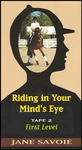 Riding In Your Mind's Eye II  DVD