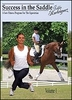 Success in the Saddle with Debbie Rodriquez  Vols 1-3 DVD