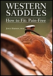 Western Saddles - How To Fit: Pain-Free