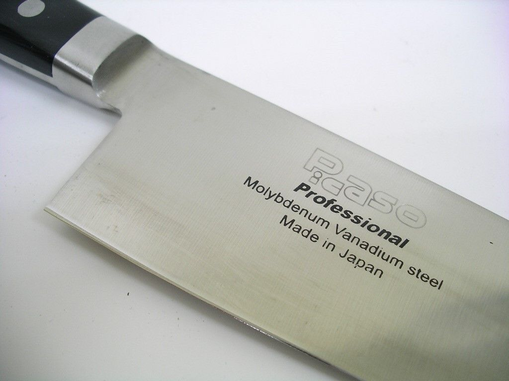 Picaso Professional Chef S Knife