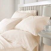 Organic Bedding, Baby & Bath<br><font color=b2222>Special Introductory Pricing</font>
