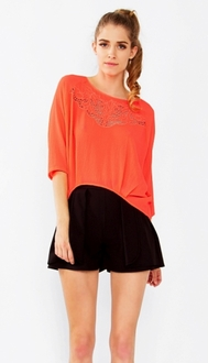 Bragging Brights Top*