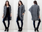Brandy Cardigan Sweater