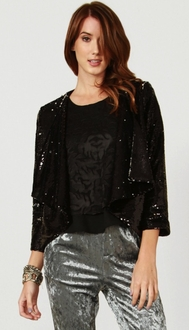 Disco Dance Blazer *