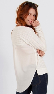 Katie Sweater*