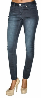 Liverpool Abby Skinny Jeans - Generic