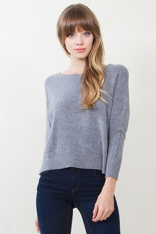Nina Sweater Top
