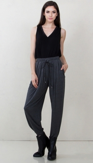 Too Easy Jogger Pants*