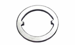 15) Thrust washer, �output shaft ( 2 needed ), use with Dana Spicer 18 transfer case
