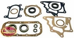 2) Gasket and seal kit, use with Dana Spicer 18 transfer case
