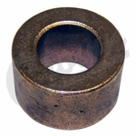 Crankshaft Pilot Bushing, 1980-86 Jeep CJ with 4.2L & 1980-81 CJ with 5.0L