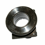 Clutch Release Bearing, fits 1976-81 Jeep CJ-5, CJ-7, CJ-8 Models