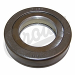 Clutch bearing, fits 1945-71 Jeep CJ-2A, CJ-3A, CJ-3B, CJ-5, CJ-6 with 4 cyl. engine