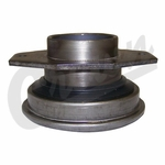 Clutch bearing, fits 1983-86 Jeep CJ with 4 cyl AMC 150