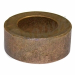 Clutch Pilot Bushing, fits 1945-71 Jeep CJ-2A, CJ-3A, CJ-3B, CJ-5, CJ-6 with 4 cyl. engine