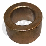 Crankshaft Pilot Bushing, fits 1976-79 Jeep CJ with 6 or 8 cyl
