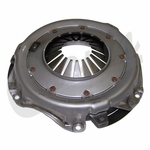 Clutch Pressure Plate, Replaces Finger Type, fits 1966-71 Jeep CJ-5, CJ-6, C101 with 225 V6
