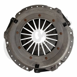 Clutch Pressure Plate, fits 1983-86 Jeep CJ with 2.5L AMC 150