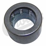 Crankshaft Pilot Bearing, 1983-1986 Jeep CJ-5, CJ-7 & CJ-8 with 2.5L AMC engine