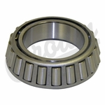 Differential Carrier Bearing, fits 1976-86 Jeep CJ with AMC Model 20 Rear Axle