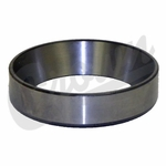 Inner Pinion Bearing Cup, fits 1976-86 Jeep CJ with AMC Model 20 Rear Axle