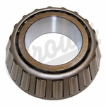Inner Pinion Bearing, fits 1976-86 Jeep CJ with AMC Model 20 Rear Axle