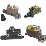Jeep Brake Master Cylinders