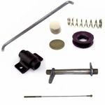 Jeep Clutch Linkage Parts for 1945-71 CJ