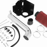 Jeep Performance Engine Parts & Accessories