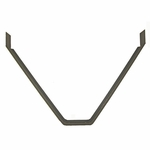 Jeep Frame Parts