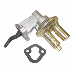 Jeep Fuel Pumps