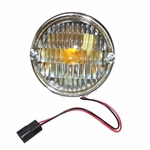 Jeep Lamps
