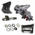 Jeep Steering Gearbox Parts