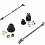 Jeep Steering Column Parts