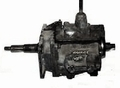 Jeep T-86AA Transmission Parts