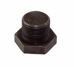 Oil Pan Drain Plug, 1946-71 L-134 and F-134 4 Cylinder Engines