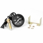 Temperature gauge for 1945-49 Jeep CJ-2A