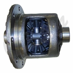 Trac-Loc Case Assembly, fits 1976-86 Jeep CJ with AMC Model 20 Rear Axle